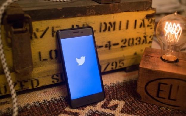 В Twitter нашли ещё одну брешь в безопасности