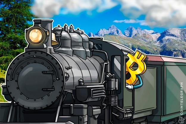 SMARTtech: Как работает bitcoin?! BTC уже можно купить за наличные?!