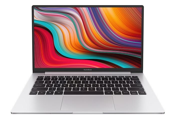 Ноутбуки RedmiBook 13 упали в цене