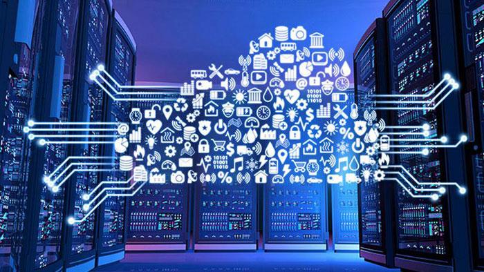Надежный и качественный VPS сервер