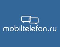 Официальный iPhone 11 по отличной цене в России