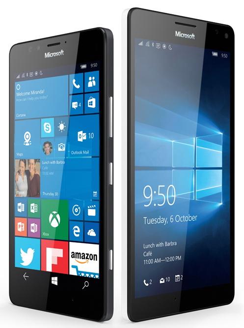 Windows 10 Mobile окончательно мертва, но Microsoft Office еще жив