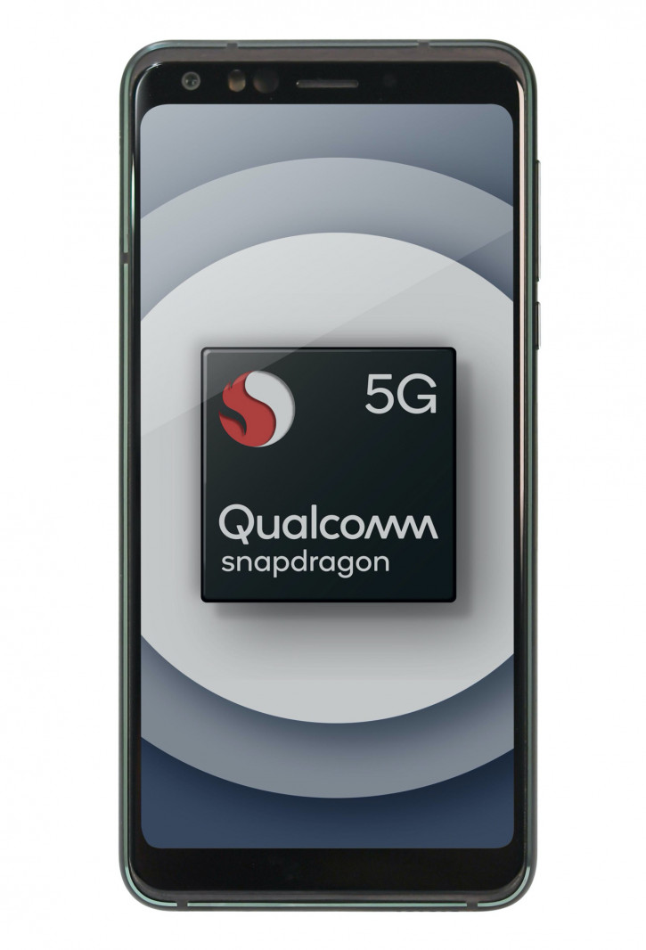 На что способен Snapdragon 765G – чипа для Redmi K30 и OPPO Reno 3 Pro