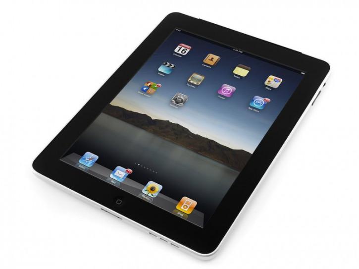 10 лет iPad, или как Microsoft победила Apple