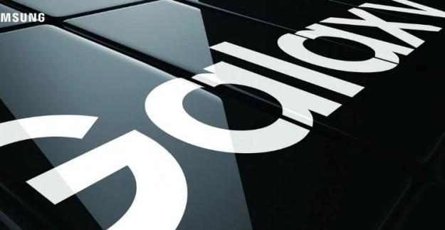 Samsung Galaxy S11 и Galaxy Fold 2 выйдут раньше, чем ожидалось