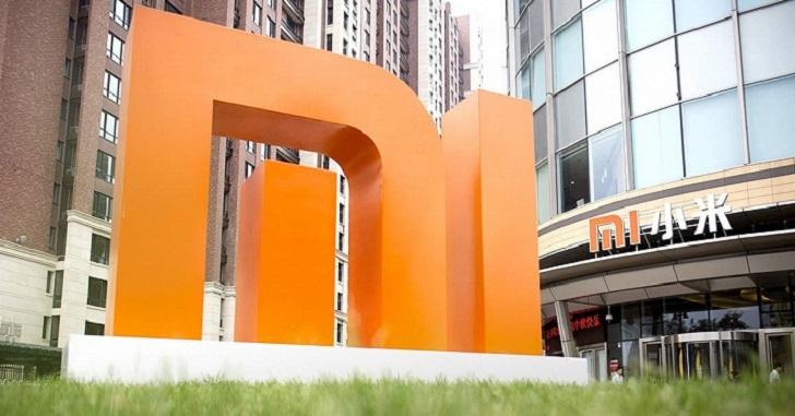 Xiaomi потратит 7,1 млрд долларов на развитие 5G и решений умного дома