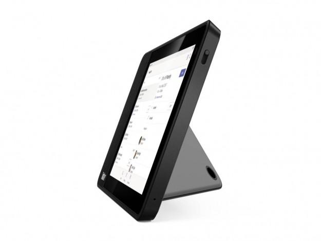 Новые Lenovo ThinkSmart: комфортные коммуникации в умных офисах