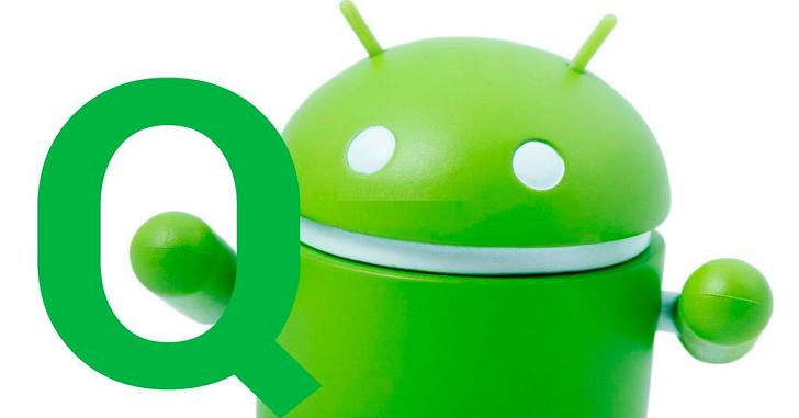 5 смартфонов Xiaomi получили Android 10