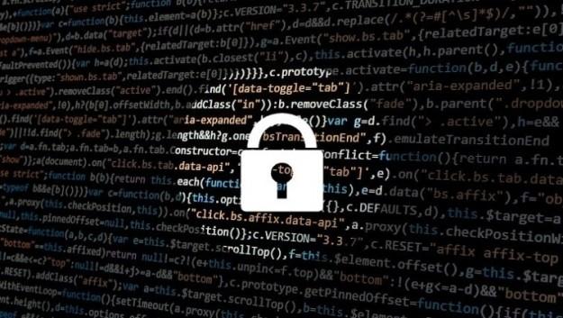 Google Project Zero меняет подход к раскрытию данных об уязвимостях