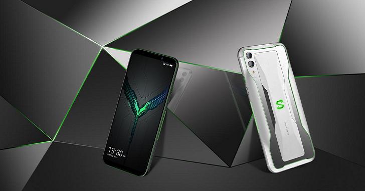 Xiaomi представит смартфон с 16 ГБ оперативной памяти