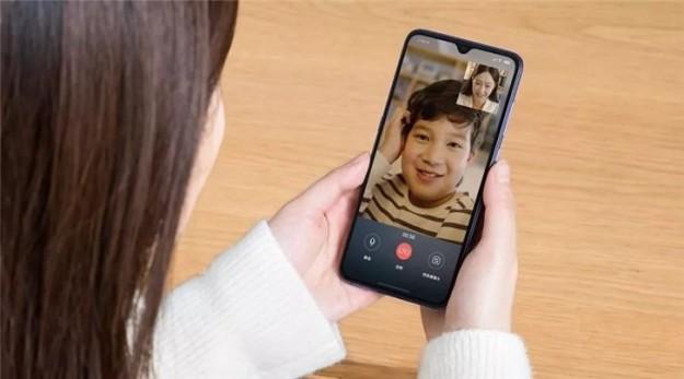 Умные часы Xiaomi Mitu Children Learning Watch 4Pro, оснащенные двумя камерами, поступили в продажу