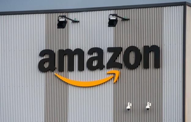 Amazon уволила сотрудников, которые передавали данные клиентов сторонней компании
