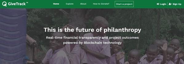 Делать мир лучше: как биткоин вовлекают в благотворительность