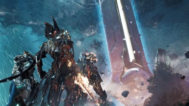 В отличие от Xbox Series X, PS5 получит на старте эксклюзивные игры