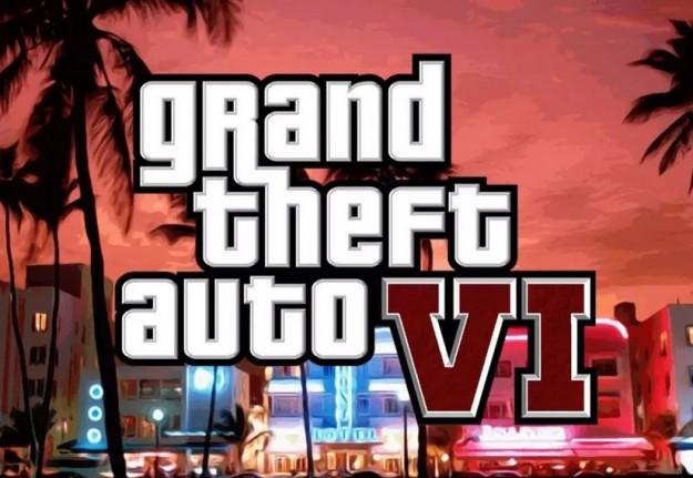 Появилась свежая информация о новой GTA 6