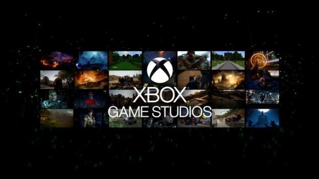 Xbox хочет создать культовых персонажей, как это удалось Marvel