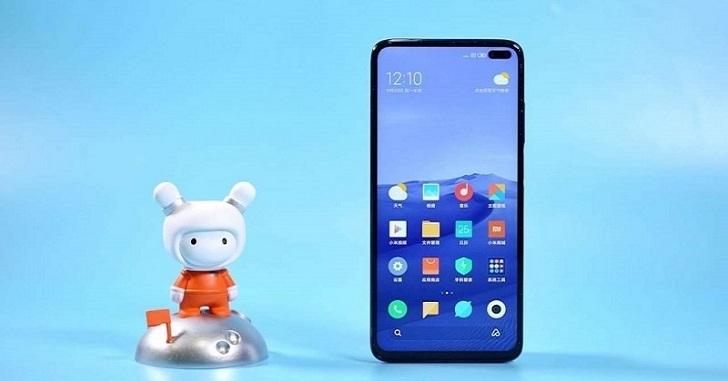 Xiaomi анонсировала фирменную SIM-карту 5G