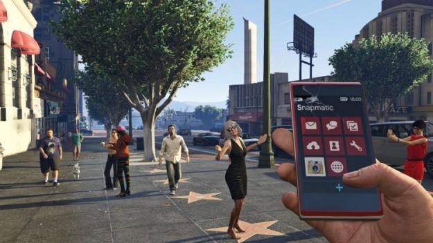 СМИ: налоговые льготы для Rockstar North намекают на разработку GTA 6