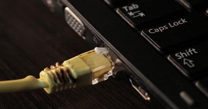 Украина заняла 2-е место в списке стран с самым дешёвым интернетом