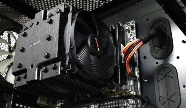 SMARTtech: Гид по покупке кулера для охлаждения процессора в 2020 году! Советы и варианты моделей