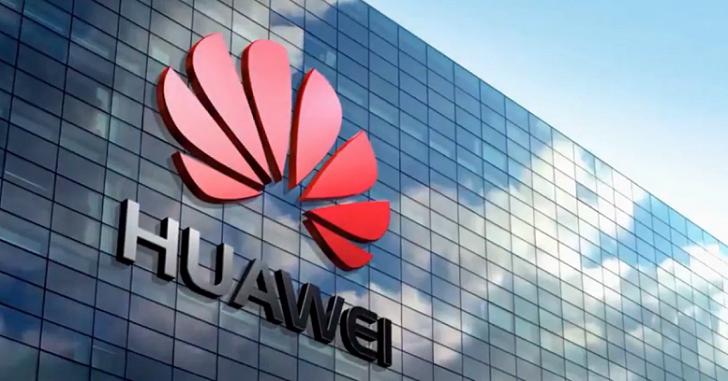 Стоимость бренда Huawei выросла до 62,2 млрд долларов