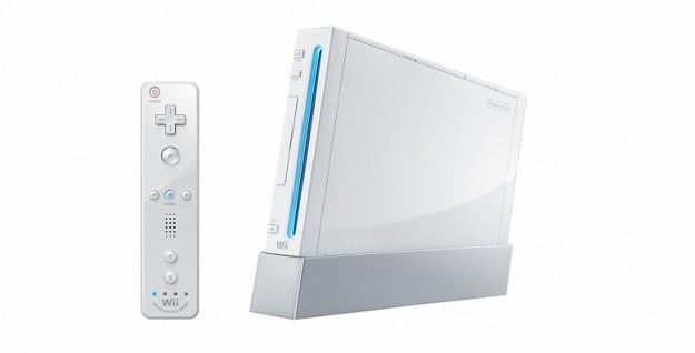 Nintendo окончательно прощается со своей самой популярной домашней игровой консолью