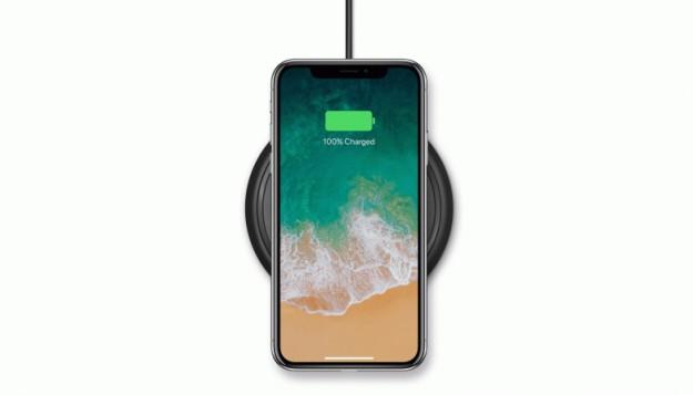 Apple попробует взять реванш и все-таки выпустить беспроводную зарядную станцию
