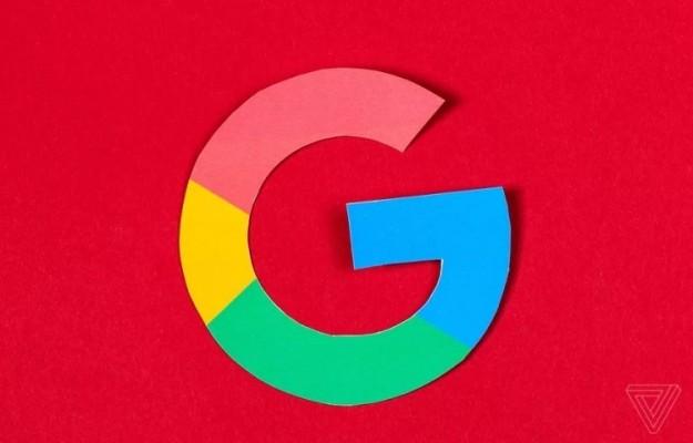 Google планирует объединить почту, облачный сервис и мессенджер для корпоративных клиентов