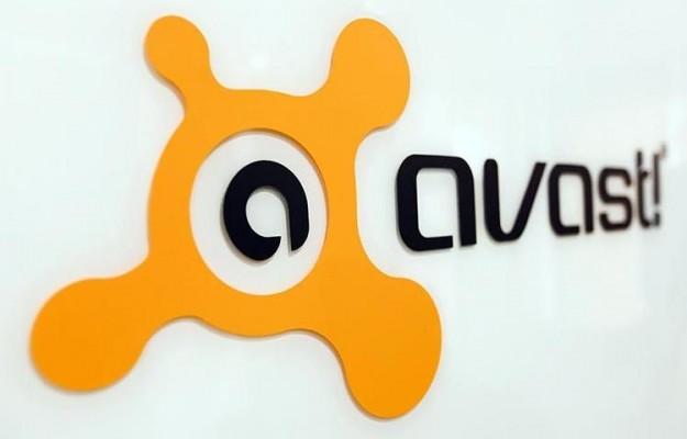 Avast решила больше не торговать пользовательскими данными и закрывает Jumpshot