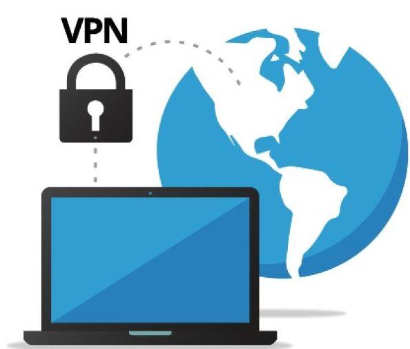 Подборка лучших VPN сервисов