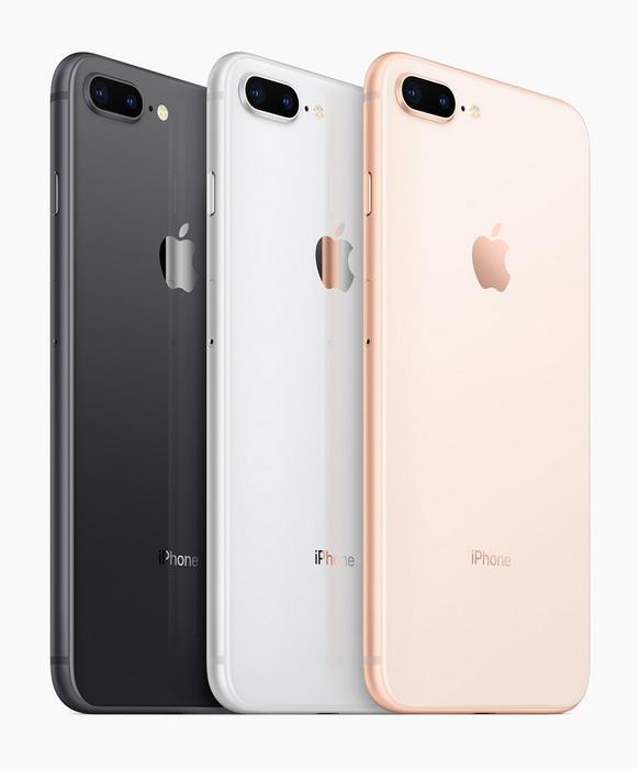 Apple покажет iPhone 9 и iPhone 9 Plus вместо iPhone SE 2?