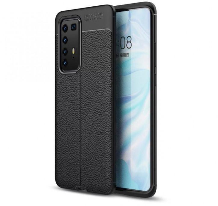 Nokia 9, посторонись! Huawei P40 Pro получит 7 камер