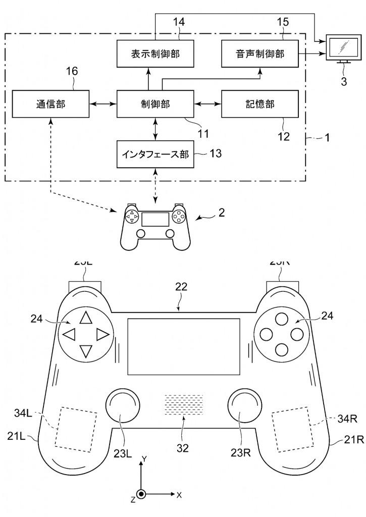 PlayStation 5: резня бензопилой ещё никогда не была такой реалистичной