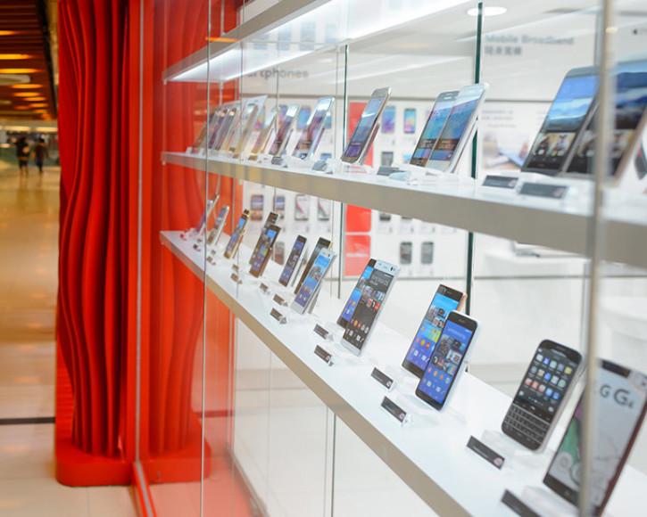 Прощай, Apple и Xiaomi! Россия прекращает поставки смартфонов из Китая