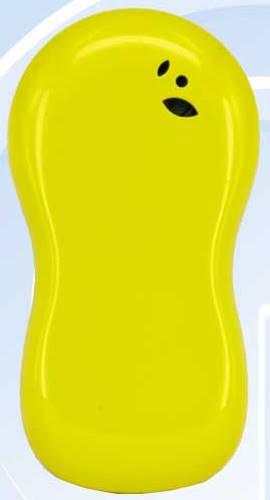 Странные из TENAA №10. Двадцать семь сантиметров и наследие Meizu 15