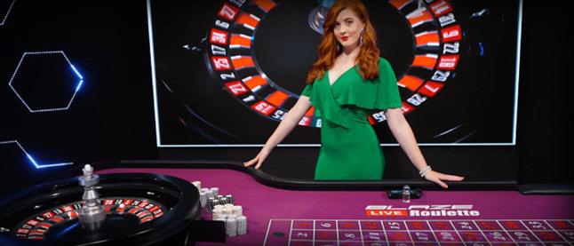 Live-casino завоевывают все большую аудиторию