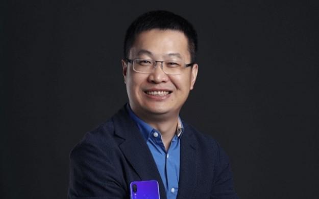 Xiaomi: подэкранные камеры в смартфонах требуют доработки