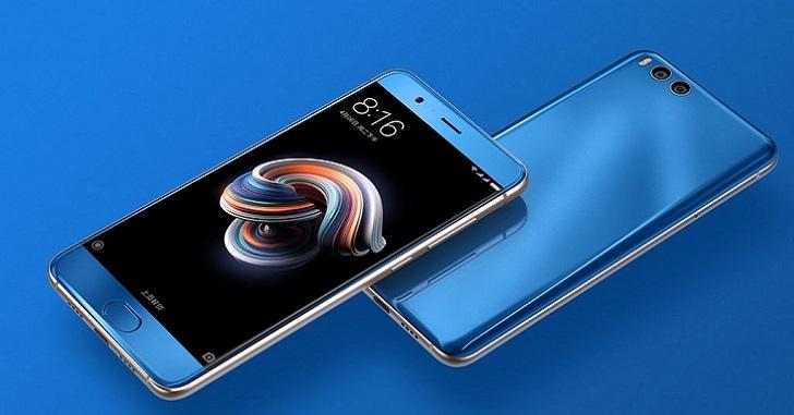 Четыре смартфона Xiaomi и Redmi получили поддержку разблокировки голосом