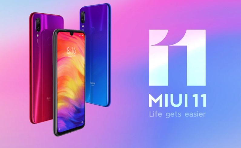 Xiaomi сломала смартфоны на прошивке MIUI 11, как все исправить