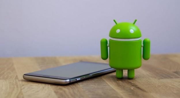 Обновление Android устраняет 25 уязвимостей, в том числе 2 критические