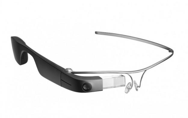 Гарнитура Google Glass Enterprise Edition 2 стала доступна для разработчиков