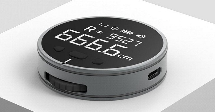 Xiaomi анонсировала электронную рулетку за 15 долларов