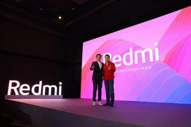 Xiaomi идет в ценовой отрыв: компания выпустит супер-флагман