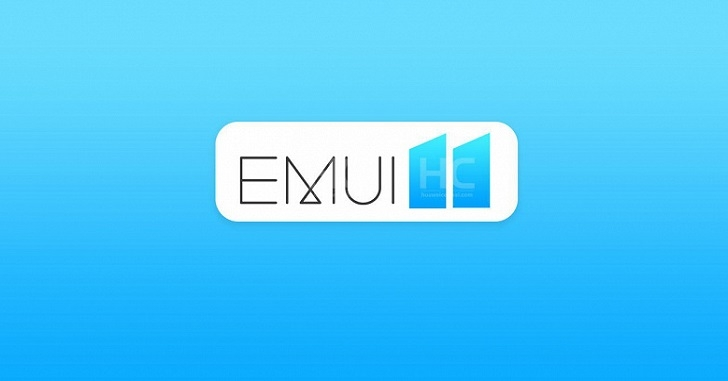 31 смартфон Honor и Huawei получат EMUI 11 с Android 11