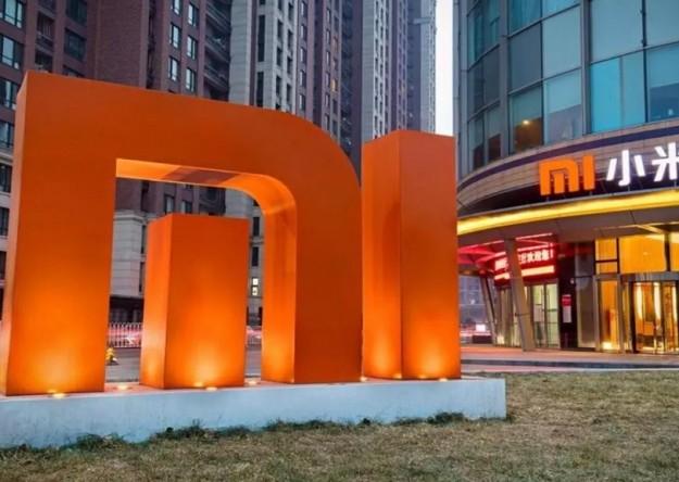 Коронавирус вынудил Xiaomi залезть в долги