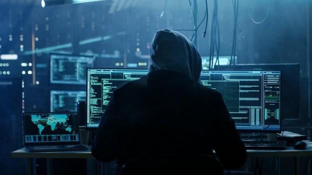 Потери от преступности в сфере криптовалют в 2019 году достигли 4,5 млрд долларов