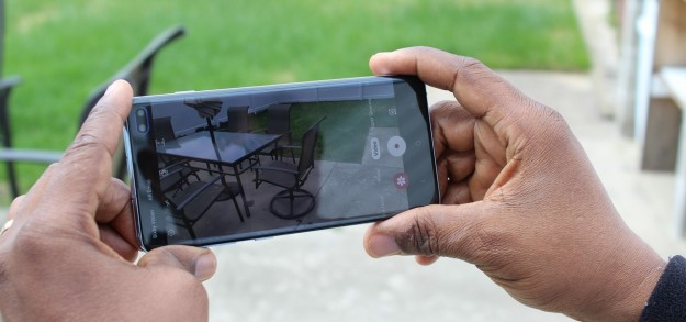 SMARTlife: Лучшие смартфоны для съемки видео – от Samsung Galaxy A51 до iPhone XS Max