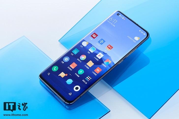 У Xiaomi вновь проблемы с флагманами