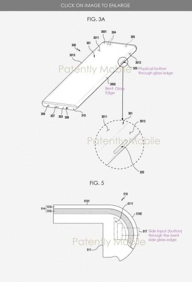 Samsung придумала, как избавиться от недостатка экрана Mate 30 Pro
