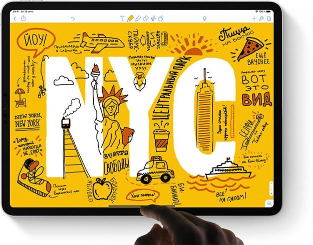 Apple может разрешить пользователям менять стандартные приложения в iOS и iPadOS